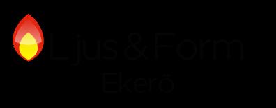Ljus & Form Ekerö